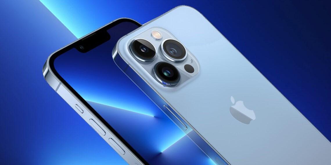 iPhone 13 Series sẽ có giá dự kiến từ 21,99 triệu đồng