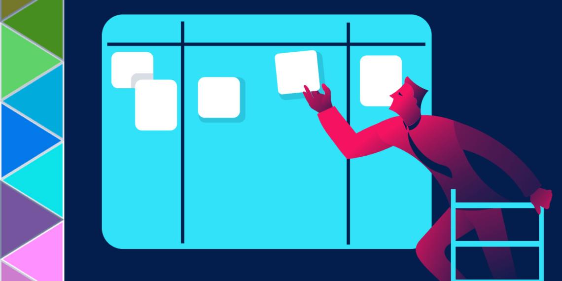 Super Productivity: Ứng dụng quản lý tác vụ có Pomodoro