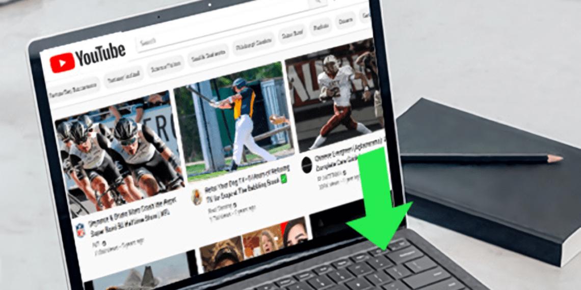 FreeTube: Trình phát video YouTube tuyệt vời cho Windows 10