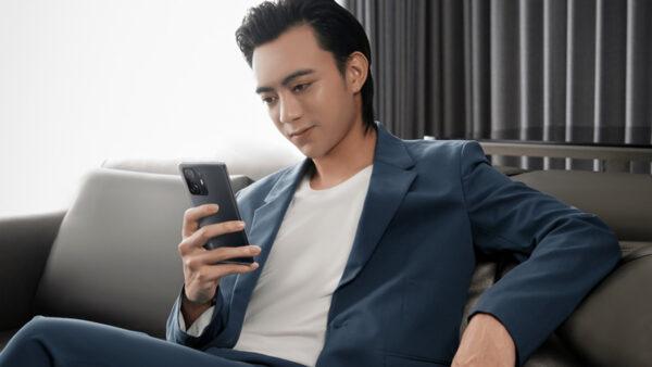 Xiaomi 11T Series 5G và Xiaomi 11 Lite 5G NE ra mắt, giá khởi điểm từ 8,990,000 đồng
